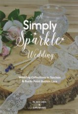 Lewis Jane & Smiddy Sally - A Simply Sparkle Wedding